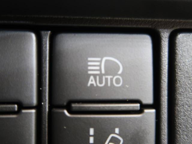 ZS 煌III 登録済未使用車 7人乗り 現行モデル 両側電動スライド 衝突軽減システム レーンアシスト LEDヘッドライト ハイビームアシスト クルーズコントロール クリアランスソナー アイドリングストップ(10枚目)
