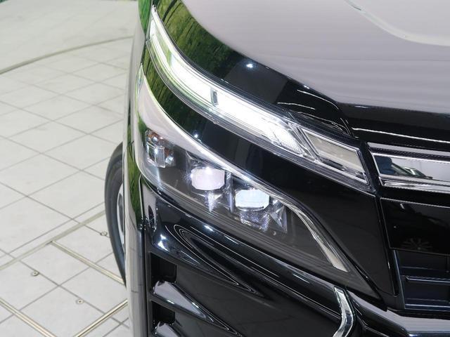 ZS 煌III 登録済未使用車 7人乗り 現行モデル 両側電動スライド 衝突軽減システム レーンアシスト LEDヘッドライト ハイビームアシスト クルーズコントロール クリアランスソナー アイドリングストップ(15枚目)