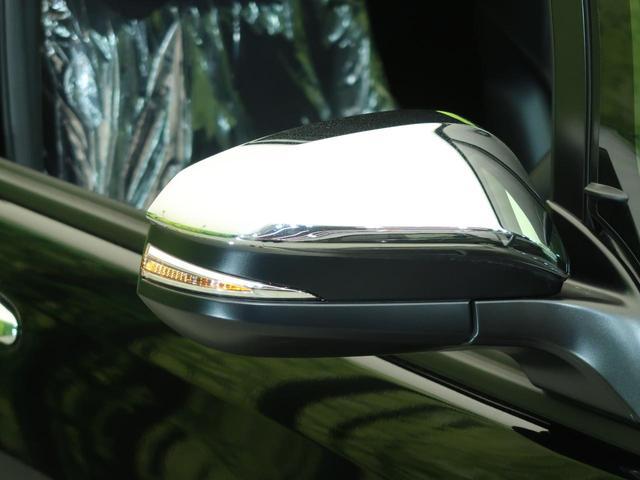ZS 煌III 登録済未使用車 7人乗り 現行モデル 両側電動スライド 衝突軽減システム レーンアシスト LEDヘッドライト ハイビームアシスト クルーズコントロール クリアランスソナー アイドリングストップ(28枚目)