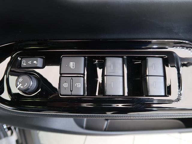 ZS 煌III 登録済未使用車 7人乗り 現行モデル 両側電動スライド 衝突軽減システム レーンアシスト LEDヘッドライト ハイビームアシスト クルーズコントロール クリアランスソナー アイドリングストップ(39枚目)