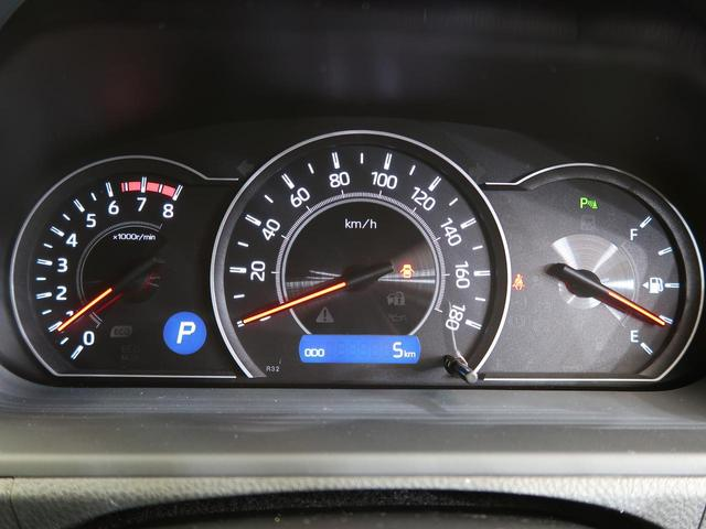 ZS 煌III 登録済未使用車 7人乗り 現行モデル 両側電動スライド 衝突軽減システム レーンアシスト LEDヘッドライト ハイビームアシスト クルーズコントロール クリアランスソナー アイドリングストップ(50枚目)