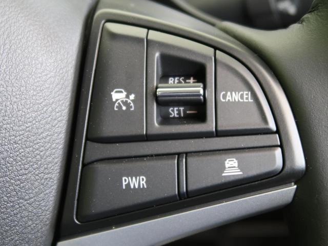 ハイブリッドXターボ ターボ 届出済未使用車 全周囲カメラ 衝突被害軽減装置 レーダークルーズコントロール クリアランスソナー シートヒーター 純正15インチアルミホイール スマートキープッシュスタート パドルシフト(7枚目)