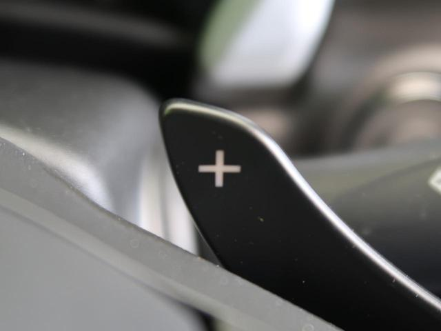 ハイブリッドXターボ ターボ 届出済未使用車 全周囲カメラ 衝突被害軽減装置 レーダークルーズコントロール クリアランスソナー シートヒーター 純正15インチアルミホイール スマートキープッシュスタート パドルシフト(10枚目)