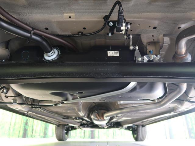 ハイブリッドXターボ ターボ 届出済未使用車 全周囲カメラ 衝突被害軽減装置 レーダークルーズコントロール クリアランスソナー シートヒーター 純正15インチアルミホイール スマートキープッシュスタート パドルシフト(19枚目)