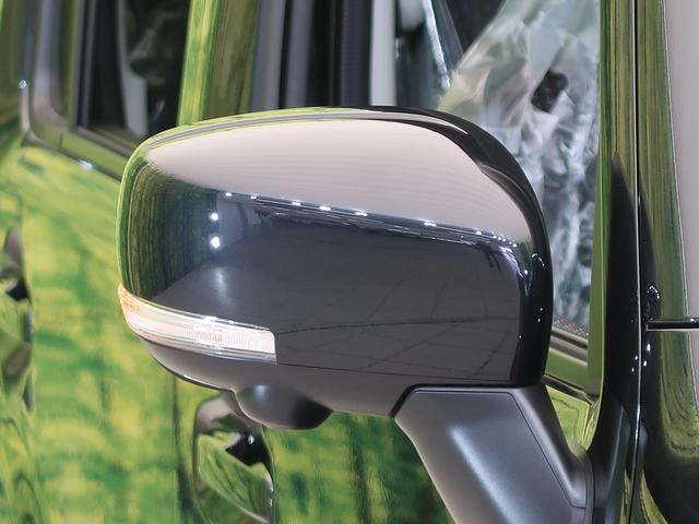 ハイブリッドXターボ ターボ 届出済未使用車 全周囲カメラ 衝突被害軽減装置 レーダークルーズコントロール クリアランスソナー シートヒーター 純正15インチアルミホイール スマートキープッシュスタート パドルシフト(31枚目)