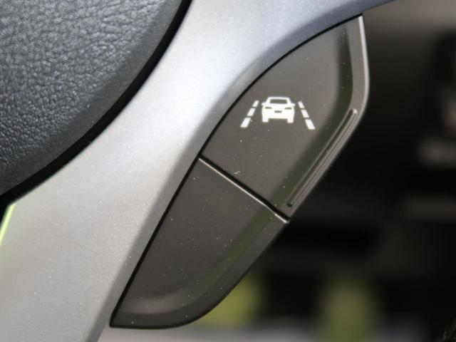 ハイブリッドXターボ ターボ 届出済未使用車 全周囲カメラ 衝突被害軽減装置 レーダークルーズコントロール クリアランスソナー シートヒーター 純正15インチアルミホイール スマートキープッシュスタート パドルシフト(38枚目)