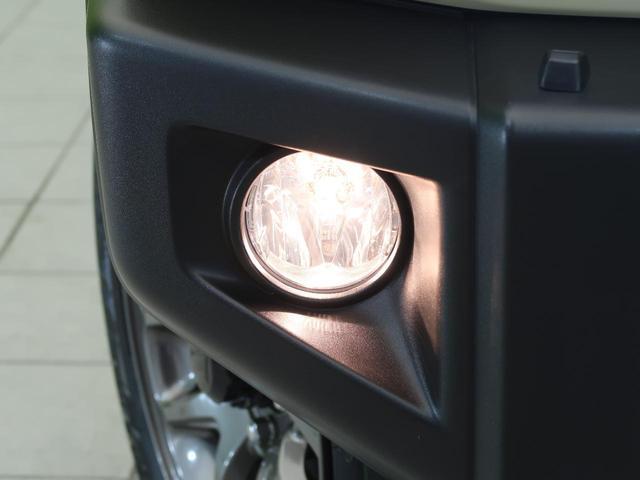 XC パートタイム4WD ターボ 禁煙車 ディスプレイオーディオ バックカメラ アイドリングストップ レーダークルーズコントロール レーンアシスト ETC外付け オートライト LEDヘッドライト(33枚目)