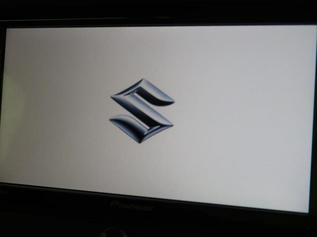 XC パートタイム4WD ターボ 禁煙車 ディスプレイオーディオ バックカメラ アイドリングストップ レーダークルーズコントロール レーンアシスト ETC外付け オートライト LEDヘッドライト(49枚目)