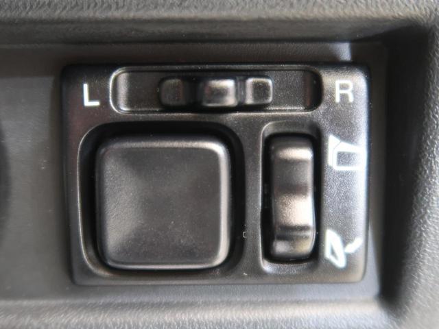 XC パートタイム4WD ターボ 禁煙車 ディスプレイオーディオ バックカメラ アイドリングストップ レーダークルーズコントロール レーンアシスト ETC外付け オートライト LEDヘッドライト(54枚目)