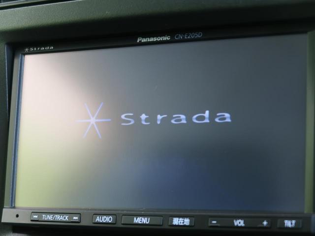 XG MT車 社外ナビ バックカメラ ETC ドライブレコーダー キーレスエントリー 4WD ターボ HIDヘッドライト フォグライト 地デジ ヘッドライトレベライザー(6枚目)
