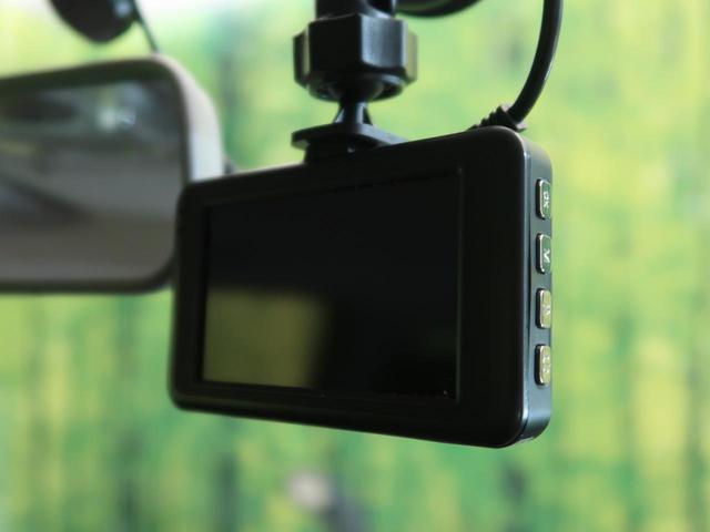 XG MT車 社外ナビ バックカメラ ETC ドライブレコーダー キーレスエントリー 4WD ターボ HIDヘッドライト フォグライト 地デジ ヘッドライトレベライザー(9枚目)