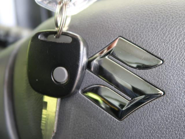 XG MT車 社外ナビ バックカメラ ETC ドライブレコーダー キーレスエントリー 4WD ターボ HIDヘッドライト フォグライト 地デジ ヘッドライトレベライザー(11枚目)