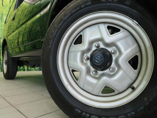 XG MT車 社外ナビ バックカメラ ETC ドライブレコーダー キーレスエントリー 4WD ターボ HIDヘッドライト フォグライト 地デジ ヘッドライトレベライザー(16枚目)