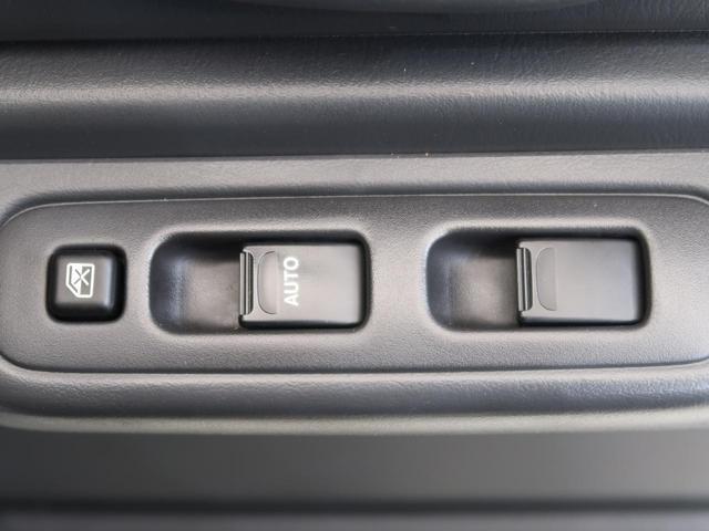 XG MT車 社外ナビ バックカメラ ETC ドライブレコーダー キーレスエントリー 4WD ターボ HIDヘッドライト フォグライト 地デジ ヘッドライトレベライザー(24枚目)