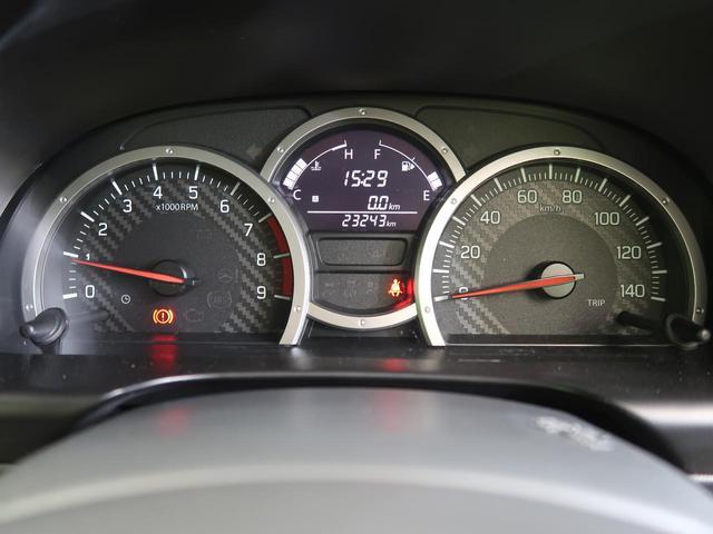 XG MT車 社外ナビ バックカメラ ETC ドライブレコーダー キーレスエントリー 4WD ターボ HIDヘッドライト フォグライト 地デジ ヘッドライトレベライザー(25枚目)
