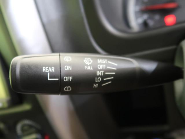 XG MT車 社外ナビ バックカメラ ETC ドライブレコーダー キーレスエントリー 4WD ターボ HIDヘッドライト フォグライト 地デジ ヘッドライトレベライザー(26枚目)