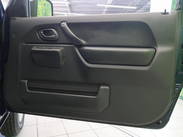 XG MT車 社外ナビ バックカメラ ETC ドライブレコーダー キーレスエントリー 4WD ターボ HIDヘッドライト フォグライト 地デジ ヘッドライトレベライザー(29枚目)