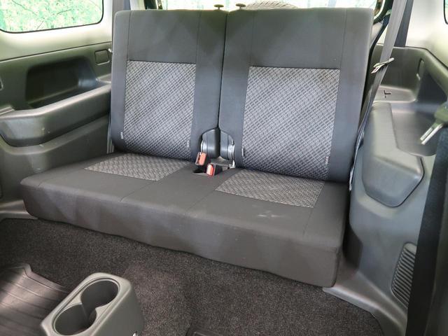 XG MT車 社外ナビ バックカメラ ETC ドライブレコーダー キーレスエントリー 4WD ターボ HIDヘッドライト フォグライト 地デジ ヘッドライトレベライザー(32枚目)