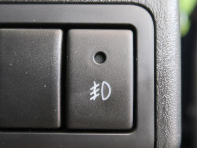XG MT車 社外ナビ バックカメラ ETC ドライブレコーダー キーレスエントリー 4WD ターボ HIDヘッドライト フォグライト 地デジ ヘッドライトレベライザー(36枚目)