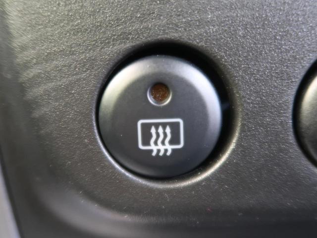 XG MT車 社外ナビ バックカメラ ETC ドライブレコーダー キーレスエントリー 4WD ターボ HIDヘッドライト フォグライト 地デジ ヘッドライトレベライザー(38枚目)