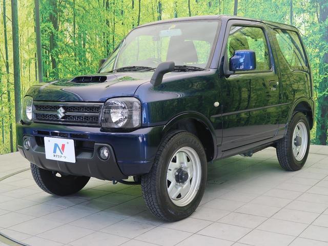 XG MT車 社外ナビ バックカメラ ETC ドライブレコーダー キーレスエントリー 4WD ターボ HIDヘッドライト フォグライト 地デジ ヘッドライトレベライザー(40枚目)