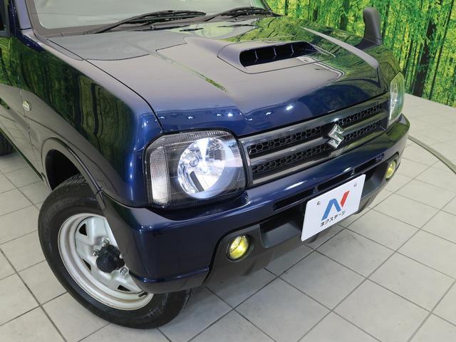 XG MT車 社外ナビ バックカメラ ETC ドライブレコーダー キーレスエントリー 4WD ターボ HIDヘッドライト フォグライト 地デジ ヘッドライトレベライザー(48枚目)