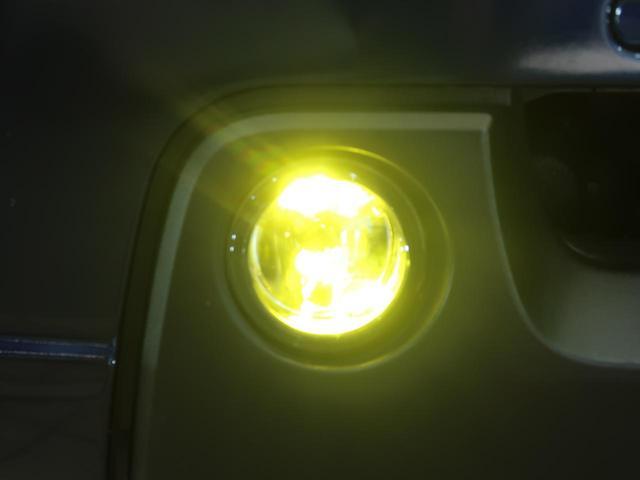 XG MT車 社外ナビ バックカメラ ETC ドライブレコーダー キーレスエントリー 4WD ターボ HIDヘッドライト フォグライト 地デジ ヘッドライトレベライザー(49枚目)