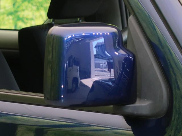 XG MT車 社外ナビ バックカメラ ETC ドライブレコーダー キーレスエントリー 4WD ターボ HIDヘッドライト フォグライト 地デジ ヘッドライトレベライザー(50枚目)