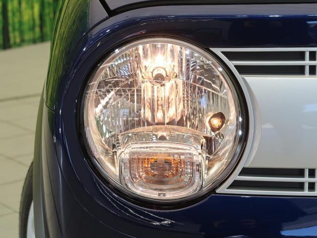 L 届出済未使用車 衝突被害軽減装置 車線逸脱警報音 シートヒター バックソナー オートエアコン スマートキープッシュスタート ステアリングリモコン アイドリングストップ(15枚目)