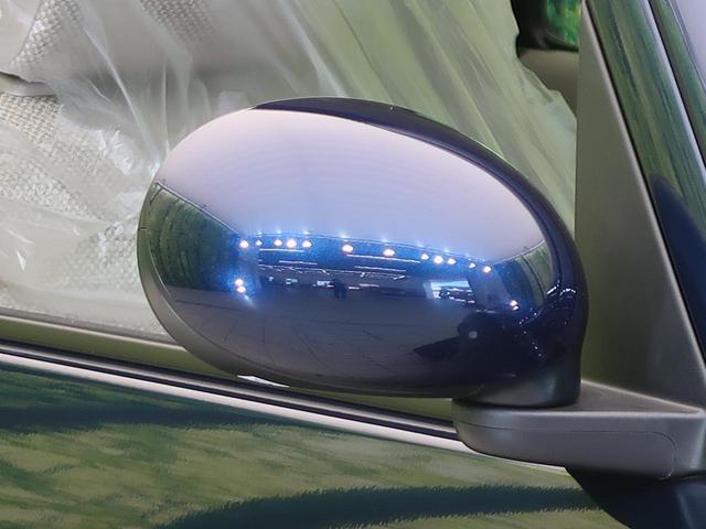 L 届出済未使用車 衝突被害軽減装置 車線逸脱警報音 シートヒター バックソナー オートエアコン スマートキープッシュスタート ステアリングリモコン アイドリングストップ(52枚目)