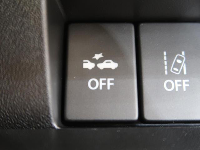 XC 禁煙車 現行モデル 4WD 衝突軽減システム LEDヘッドライト ターボ シートヒーター クルーズコントロール スマートキー 純正16インチアルミ アイドリングストップ(6枚目)