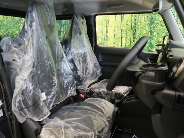 XC 禁煙車 現行モデル 4WD 衝突軽減システム LEDヘッドライト ターボ シートヒーター クルーズコントロール スマートキー 純正16インチアルミ アイドリングストップ(12枚目)