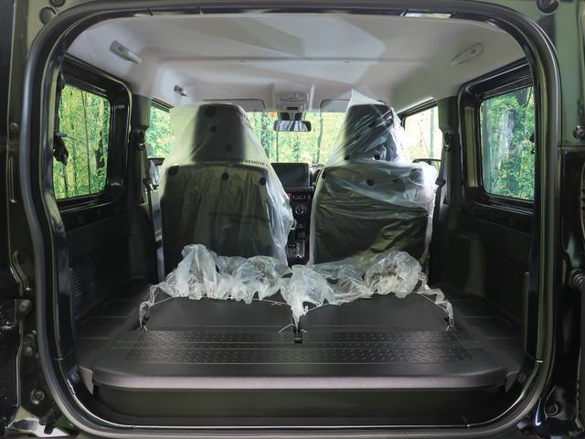 XC 禁煙車 現行モデル 4WD 衝突軽減システム LEDヘッドライト ターボ シートヒーター クルーズコントロール スマートキー 純正16インチアルミ アイドリングストップ(14枚目)