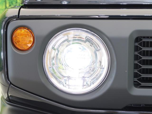 XC 禁煙車 現行モデル 4WD 衝突軽減システム LEDヘッドライト ターボ シートヒーター クルーズコントロール スマートキー 純正16インチアルミ アイドリングストップ(15枚目)