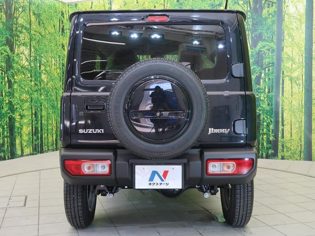 XC 禁煙車 現行モデル 4WD 衝突軽減システム LEDヘッドライト ターボ シートヒーター クルーズコントロール スマートキー 純正16インチアルミ アイドリングストップ(18枚目)