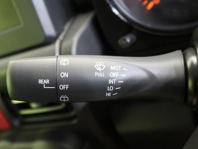 XC 禁煙車 現行モデル 4WD 衝突軽減システム LEDヘッドライト ターボ シートヒーター クルーズコントロール スマートキー 純正16インチアルミ アイドリングストップ(26枚目)