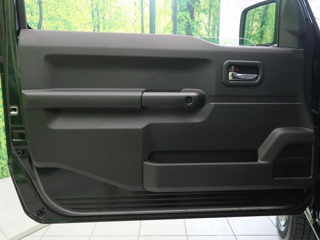 XC 禁煙車 現行モデル 4WD 衝突軽減システム LEDヘッドライト ターボ シートヒーター クルーズコントロール スマートキー 純正16インチアルミ アイドリングストップ(29枚目)