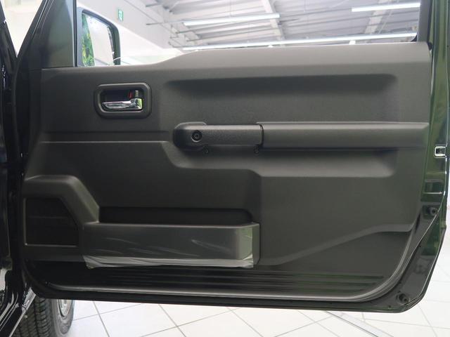 XC 禁煙車 現行モデル 4WD 衝突軽減システム LEDヘッドライト ターボ シートヒーター クルーズコントロール スマートキー 純正16インチアルミ アイドリングストップ(30枚目)