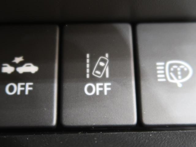 XC 禁煙車 現行モデル 4WD 衝突軽減システム LEDヘッドライト ターボ シートヒーター クルーズコントロール スマートキー 純正16インチアルミ アイドリングストップ(39枚目)