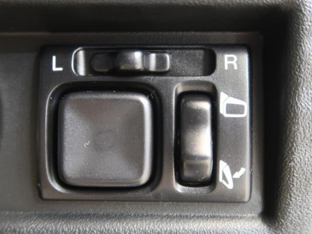 XC 禁煙車 現行モデル 4WD 衝突軽減システム LEDヘッドライト ターボ シートヒーター クルーズコントロール スマートキー 純正16インチアルミ アイドリングストップ(41枚目)
