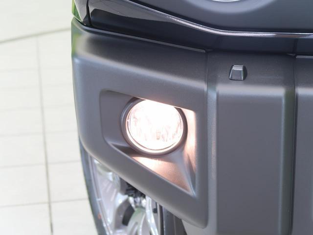 XC 禁煙車 現行モデル 4WD 衝突軽減システム LEDヘッドライト ターボ シートヒーター クルーズコントロール スマートキー 純正16インチアルミ アイドリングストップ(52枚目)