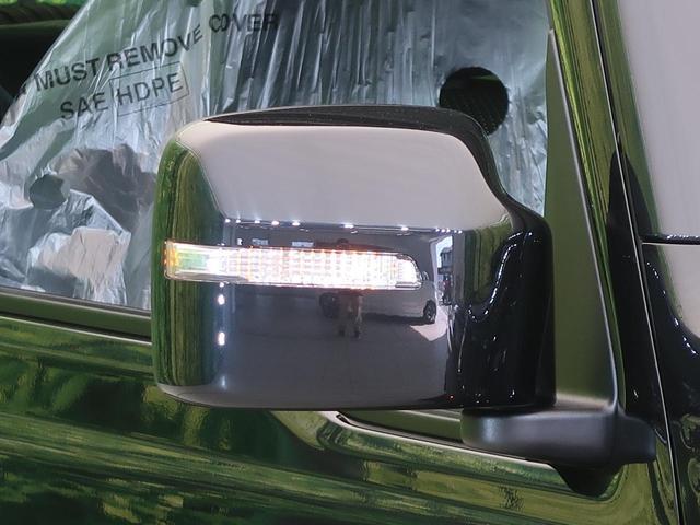 XC 禁煙車 現行モデル 4WD 衝突軽減システム LEDヘッドライト ターボ シートヒーター クルーズコントロール スマートキー 純正16インチアルミ アイドリングストップ(53枚目)