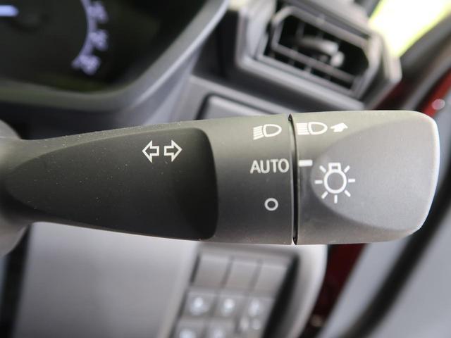 X S 登録済未使用車 衝突軽減システム LEDヘッドライト コーナーセンサー スマートキー アイドリングストップ オートライト(10枚目)