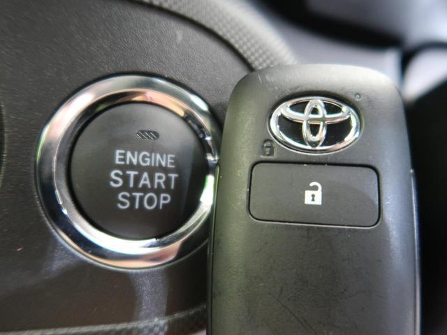 X S 登録済未使用車 衝突軽減システム LEDヘッドライト コーナーセンサー スマートキー アイドリングストップ オートライト(11枚目)