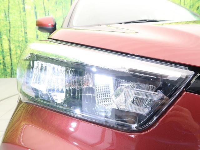 X S 登録済未使用車 衝突軽減システム LEDヘッドライト コーナーセンサー スマートキー アイドリングストップ オートライト(15枚目)