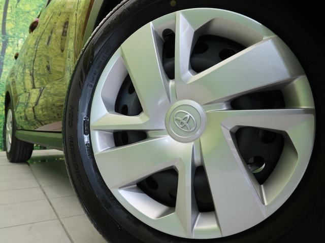 X S 登録済未使用車 衝突軽減システム LEDヘッドライト コーナーセンサー スマートキー アイドリングストップ オートライト(16枚目)