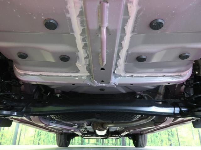 X S 登録済未使用車 衝突軽減システム LEDヘッドライト コーナーセンサー スマートキー アイドリングストップ オートライト(19枚目)