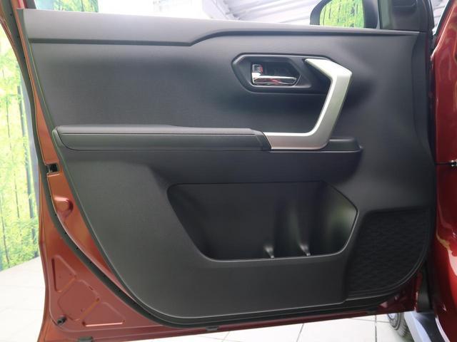 X S 登録済未使用車 衝突軽減システム LEDヘッドライト コーナーセンサー スマートキー アイドリングストップ オートライト(25枚目)