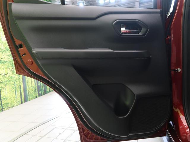 X S 登録済未使用車 衝突軽減システム LEDヘッドライト コーナーセンサー スマートキー アイドリングストップ オートライト(26枚目)