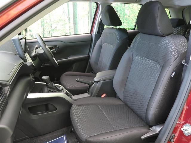 X S 登録済未使用車 衝突軽減システム LEDヘッドライト コーナーセンサー スマートキー アイドリングストップ オートライト(31枚目)
